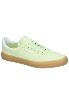 adidas Skateboarding 3MC Skate Shoes patroon(85184787)