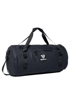 Brunotti Hybrid Duffle 50L Uni Bag(97823985)