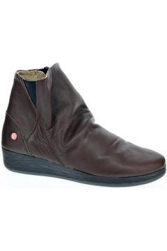 Boots Softinos Ayo(115436690)