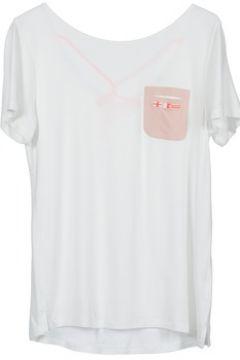 T-shirt TBS ANOTEE(127905967)