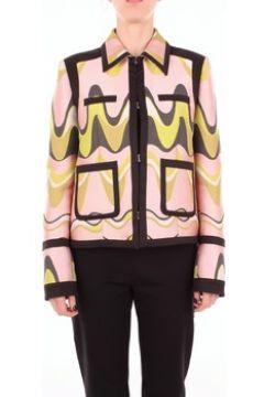 Vestes de costume Emilio Pucci 76RB1976703(101584725)