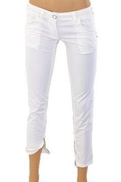 Pantalon Datch Pinocchiettoélastiqué.Pantalons(115452363)