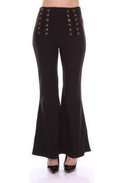 Pantalon Amuse Society 28AMYES(115506010)