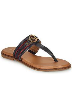 Sandales Tom Tailor 8093902(128006157)
