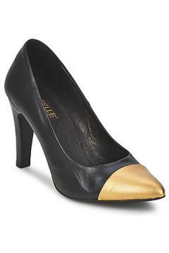 Chaussures escarpins Pastelle AMELINE(115384683)