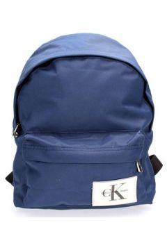 Sac à dos Calvin Klein Jeans K40K400043(115622104)