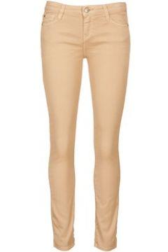 Pantalon Acquaverde SCARLETT(115453116)