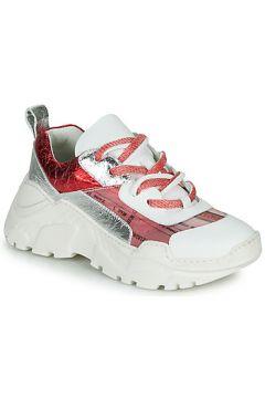 Chaussures Fru.it CARETTE(127989611)