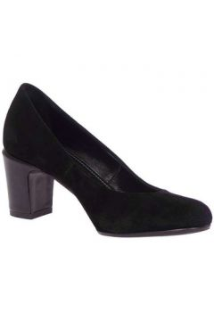 Chaussures escarpins Silvana 5050(115594260)