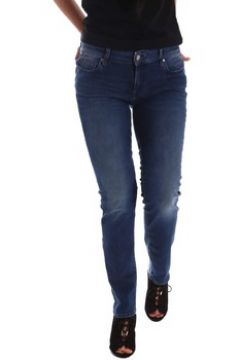 Jeans Gas 355661(115643898)