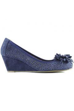 Chaussures escarpins Elia Bruni CROSTA(98733616)