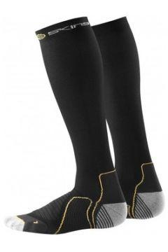 Chaussettes Skins Chaussettes de compression - S(127864707)