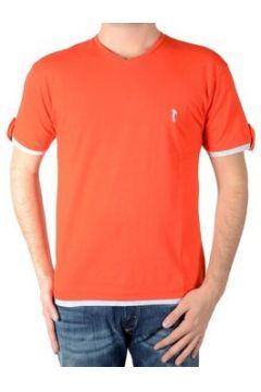 T-shirt Marion Roth Tee Shirt t32(115430520)