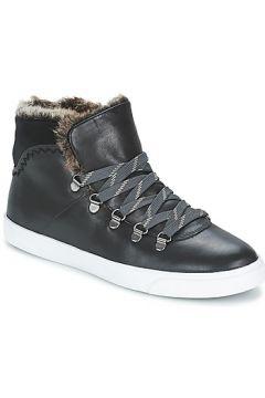 Chaussures Clarks MARIBEL GLOVE(115469913)