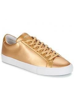 Chaussures Jim Rickey CHOP WMN(115402246)