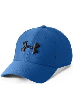 Casquette Under Armour Casquette rugby - Blitzing 3.0(127952601)