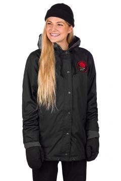 Empyre School Yard Jacket zwart(121078828)