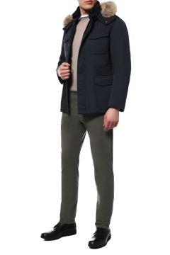 Куртка Tru Trussardi(110386440)