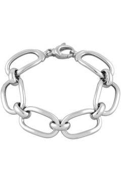 Bracelets Dolce Vita Bracelet en Argent 925/1000 Femme(88597807)