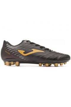 Chaussures de foot Joma Xpander AG(115587007)