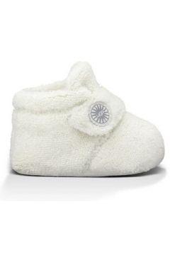 UGG Bixbee Stiefelchen in Vanilla Größe 20.5(114702528)