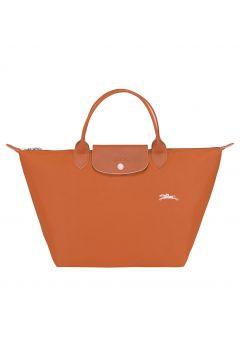 Longchamp-Longchamp Çanta(125822727)