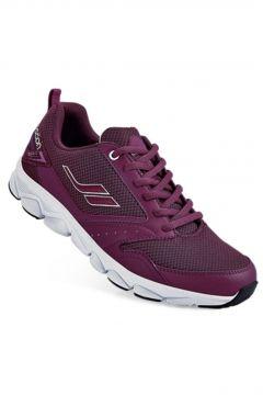 Lescon Günlük Spor Ayakkabısı(110967159)