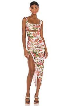 Платье - RAISA&VANESSA(125446123)