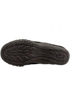 Chaussures Skechers 99999916(115395813)