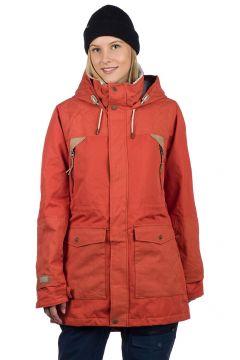 Rojo Society Jacket rood(85175055)