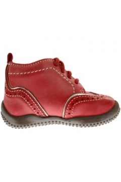 Chaussures Little Mary lm005(115395849)