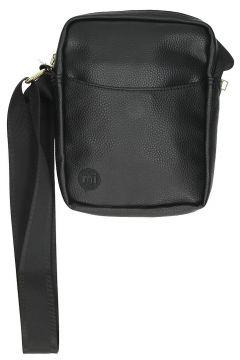 Mi-Pac Flight Tumbled Backpack black(97856581)