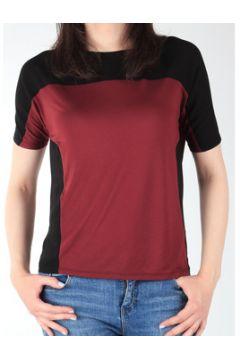 T-shirt Lee Color Block T L40XJMLL(115537492)