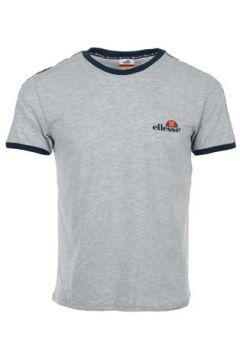 T-shirt Ellesse T-Shirt H Tmc Bande(115504078)