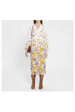 Kleid Doll Wave(124577878)