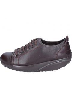 Baskets Mbt sneakers cuir(115504234)