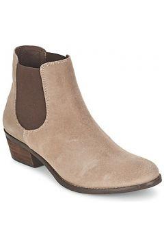 Boots Meline ZADIA(98744395)