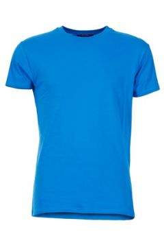 T-shirt BOTD ESTOILA(88433853)
