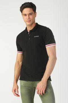 Guess Polo T-Shirt(126231644)