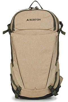 Sac à dos Burton SKYWARD 18L BACKPACK(115523598)