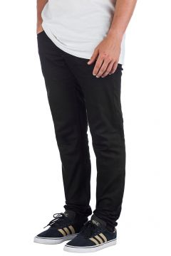 Empyre Skeletor Jeans zwart(94060879)