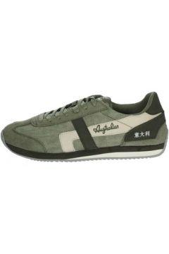 Chaussures Australian AU635(115572080)