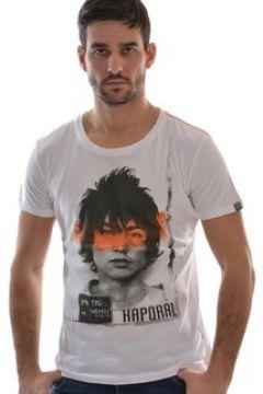 T-shirt Kaporal yail(115461617)