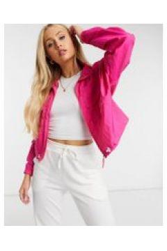 Puma - Evide - Giacca sportiva rosa(122202883)