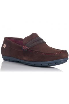 Chaussures Crab 80264(115444816)