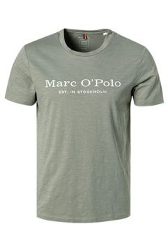Marc O\'Polo T-Shirt 021 2176 51294/425(109105409)