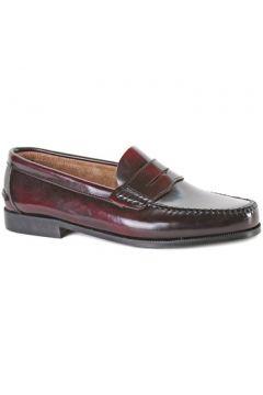 Chaussures Castellanos Artesanos -(127943411)