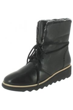 Boots Clarks sharon pearl(115466835)