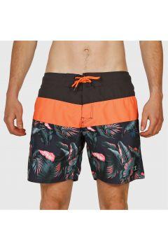 Brunotti Catamaran-AO Mens Shorts(116589497)