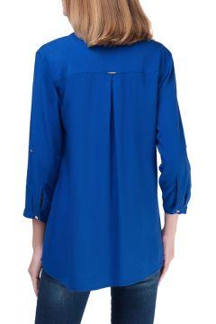 Блузка VILATTE(118239735)
